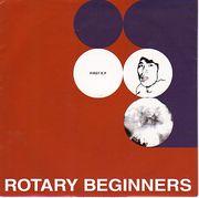 ROTARY BEGINNERS