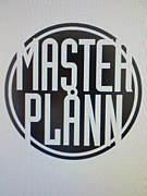 MASTER PLANN