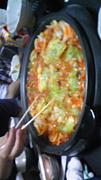 龍谷もつ鍋の会