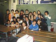 臨海ESC宮前2Z【2007年度】