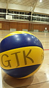 GTK(バレー)