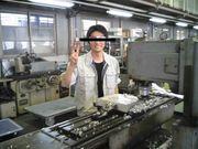 大好き!!工場