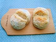 おいしいパンが食べたい*栃木*
