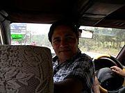 ネパール旅行は*SNOWPAL TREK*