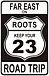 ROOT23