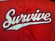 survive(サヴァイブ)
