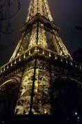 PARISの留学生