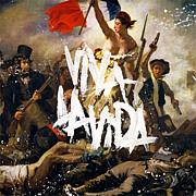 Coldplay (コールドプレイ)
