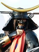漆黒の政宗様   伊達武将隊
