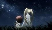 starry☆sky【アニメ版】