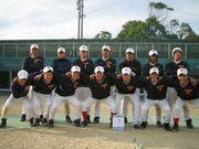 ZONE 野球クラブ