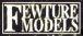 ◆FEWTURE MODELS◆