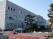 伊達市立伊達中学校
