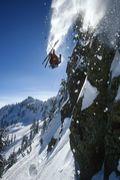 F2004雪山ツアー連絡板