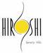 HIROSHI Bevery Hills Tokyo