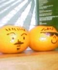 Dos Limones!