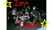 ☆Izu Crew☆