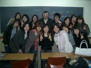 EIC2006 #7