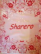 sharero