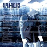 ALPHA-PROJECT