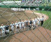 本郷高校硬式野球部