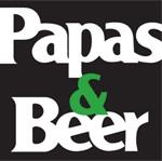 Papas&Beer
