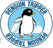 USED SHOP 「PENGUIN TRIPPER」