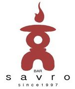 BAR SAVRO-三郎-