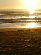 太陽と共に