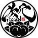 次元-ZIGGEN-