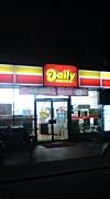 デイリーヤマザキ旭町店