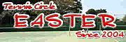 富士市テニスサークル EASTER