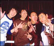 〜POSTMEN〜