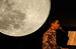 リクオ -同じ月を見ている-