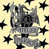 ATELIER-PIERROT