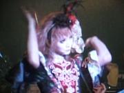 俺はHIZAKIのホライゾン!!