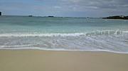 *Welina*Volley/beach*