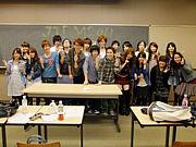 ☆JIDM2011☆