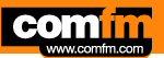 comfm/フランスのラジオ・FM