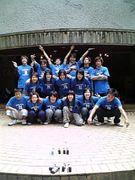 東京YMCA・俺達26期生