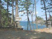 島根県隠岐を楽しむ♪OKI-island