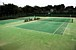 赤穂付近で硬式テニス