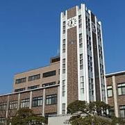 岡山大学 平成25年度新入生