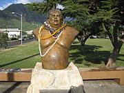 ★ハワイにGO★