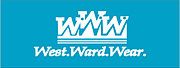 West.Ward.Wear.