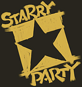 STARRY★PARTY