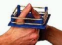 指相撲で朝まで徹底討論