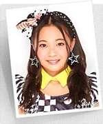 【AKB48】湯本亜美 横山チームK