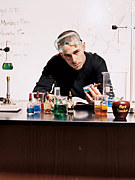 --Alchemist--