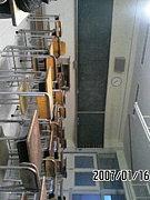 桜江町川戸小学校